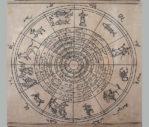 astrology0
