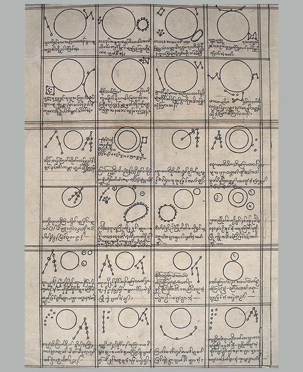 astrology10