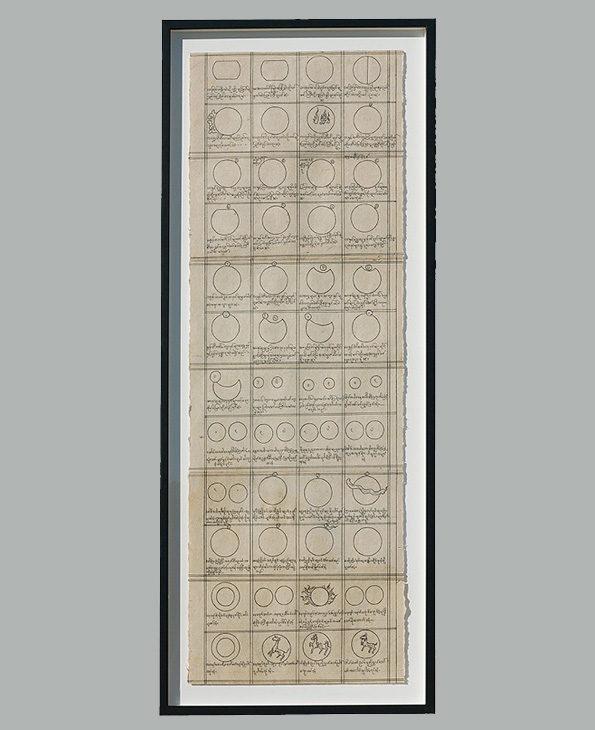 astrology11