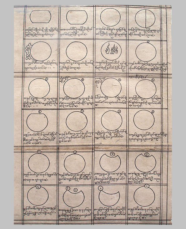 astrology12