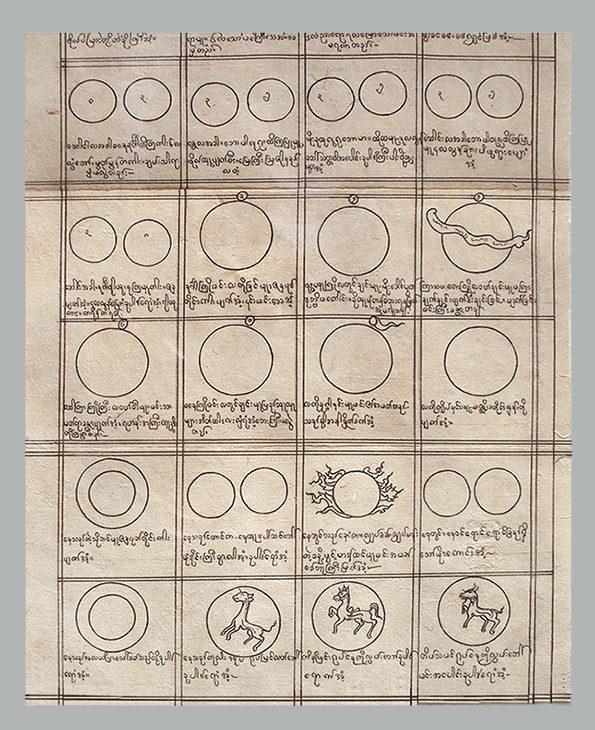 astrology13