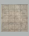 astrology15