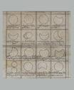astrology17