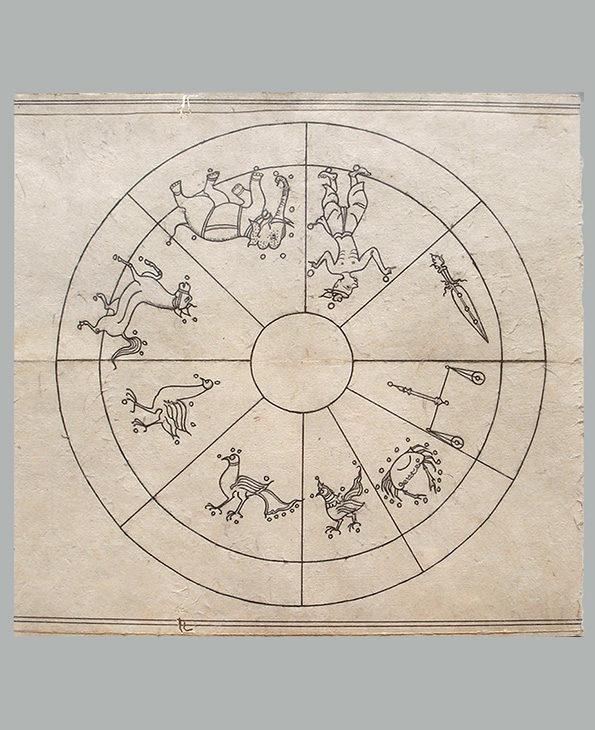 astrology2