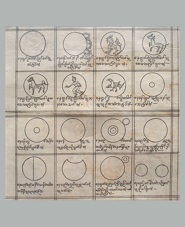 astrology20