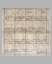 astrology22