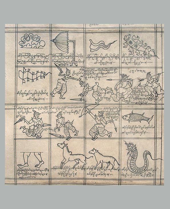 astrology25