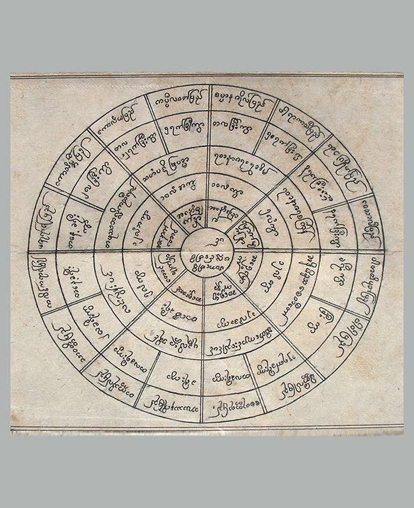 astrology4