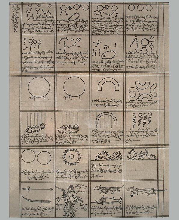 astrology7