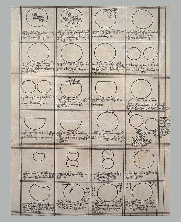 astrology9