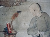 chinese-scroll-painting-2