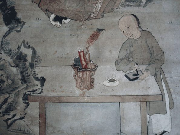 chinese-scroll-painting-3