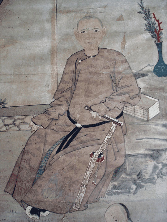 chinese-scroll-painting-4