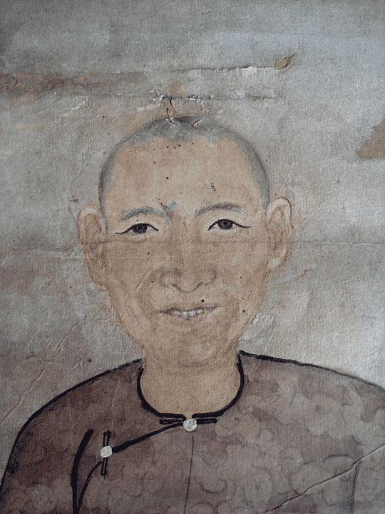 chinese-scroll-painting-5