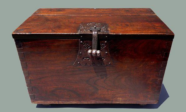 korean-coin-chest-3