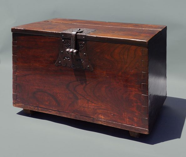 korean-coin-chest-5