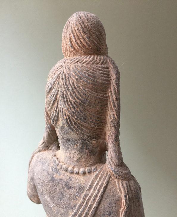 stoneguan11