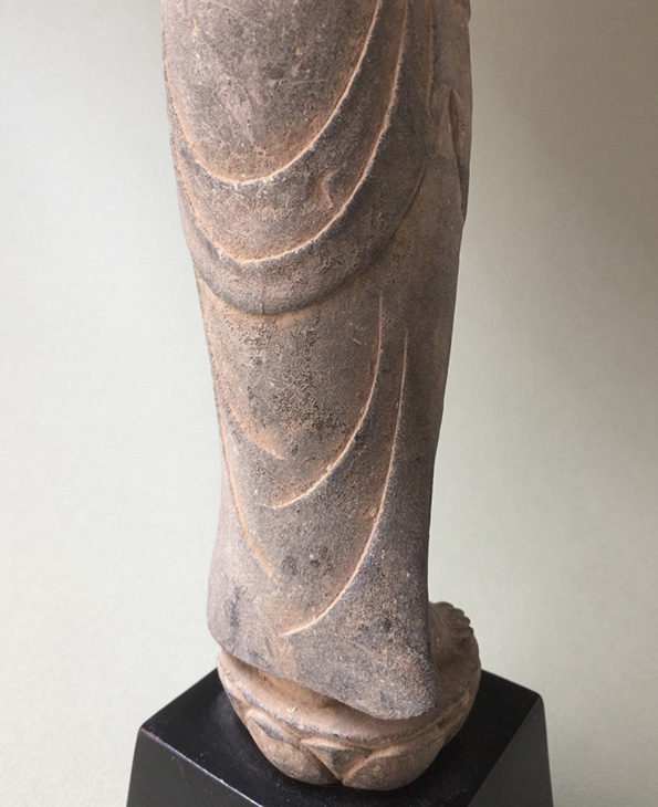 stoneguan13