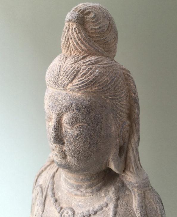 stoneguan4