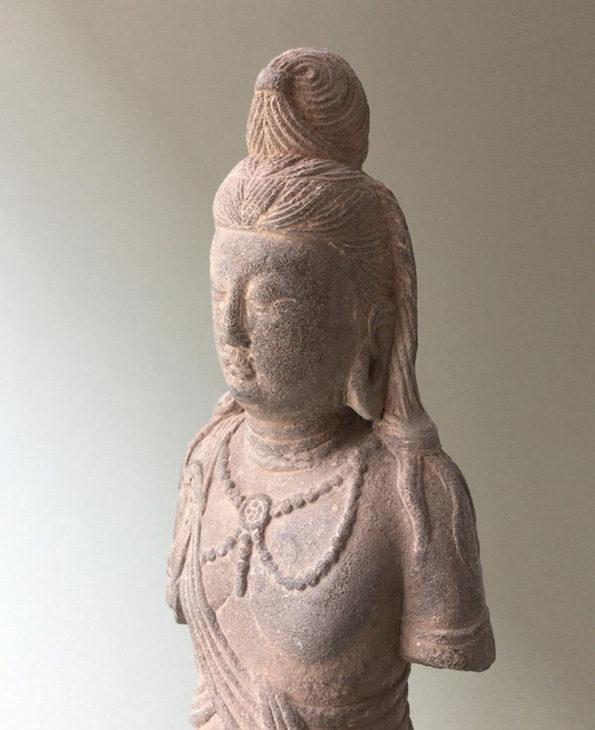stoneguan5