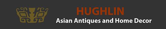 Hughlin