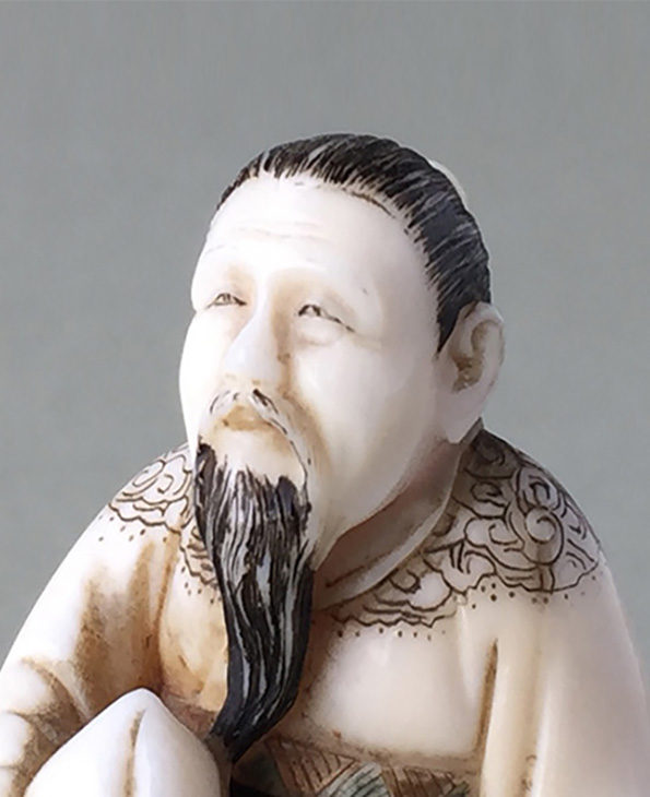 netsuke7