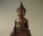 buddha0