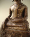 buddha10