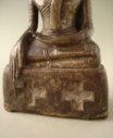 buddha11