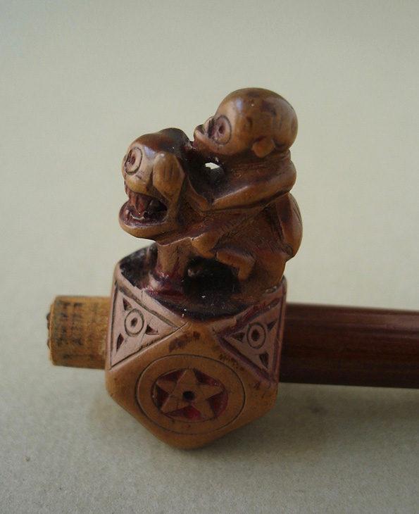 bamboopipe6