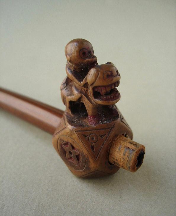 bamboopipe8