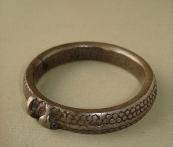bracelet0