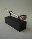 metalpipe2