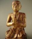 monkspair10