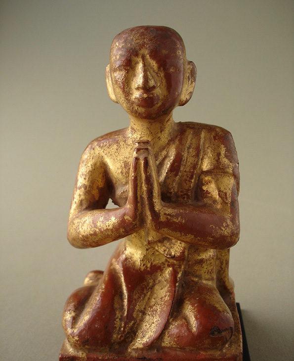 monkspair11