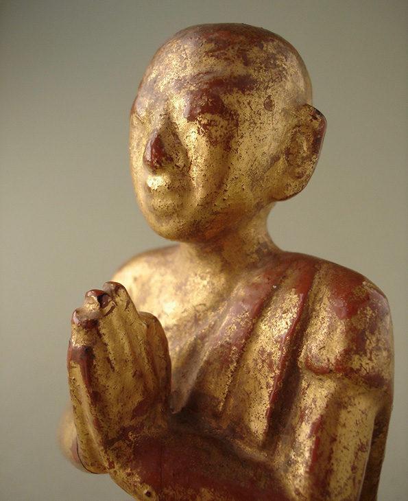 monkspair9