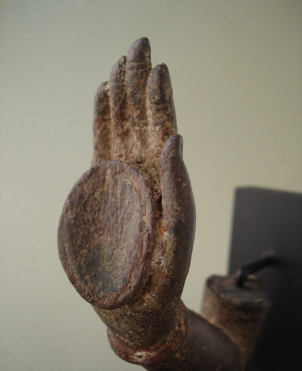 ironhand5