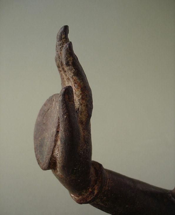 ironhand6