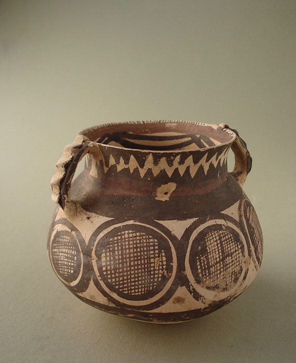 neolithic3