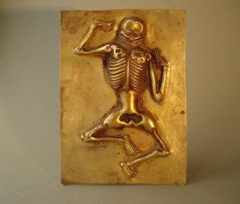 skeleton0