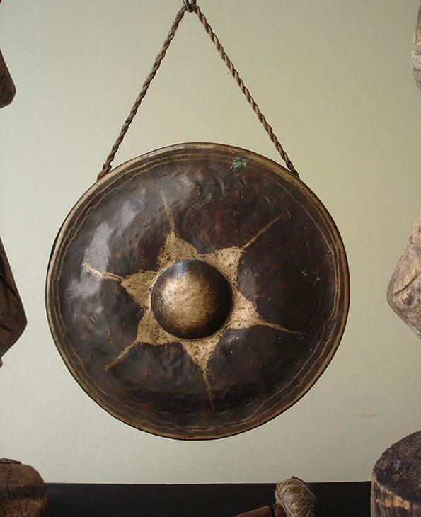 gong10