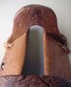 saddle3
