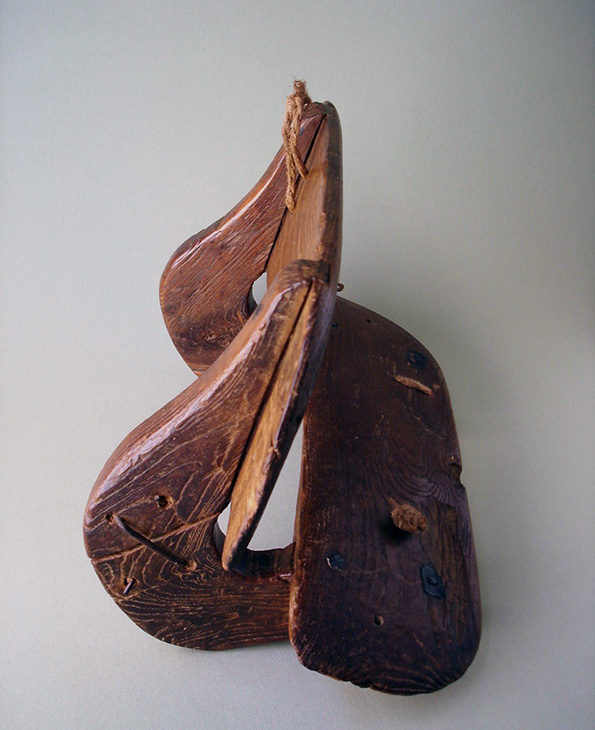 saddle7