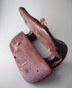 saddle8