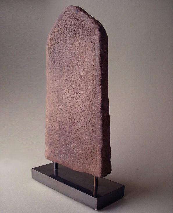 stonemark6