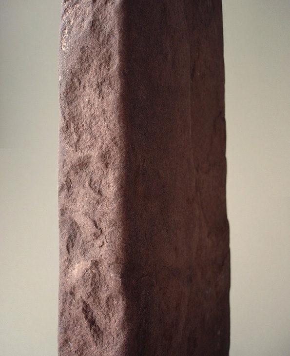 stonemark7