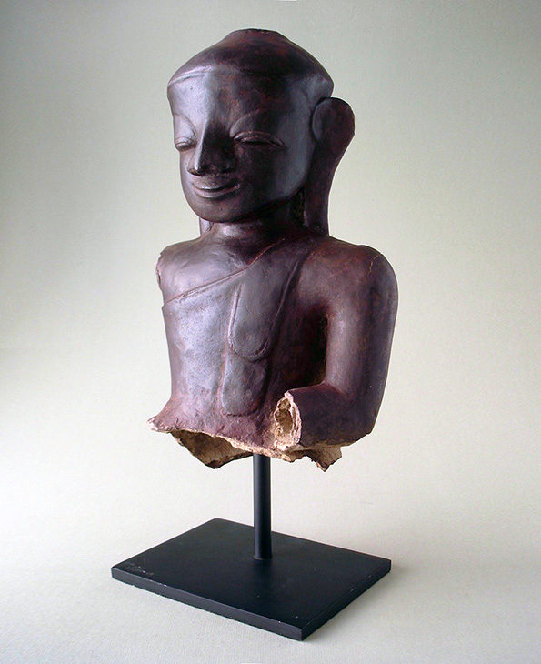 buddhalacq1