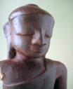 buddhalacq8