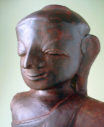 buddhalacq9