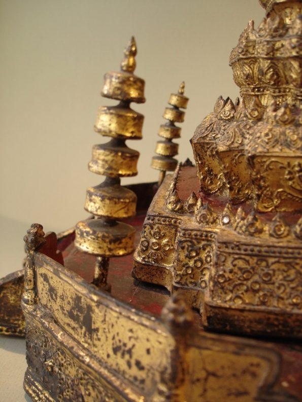 stupa10